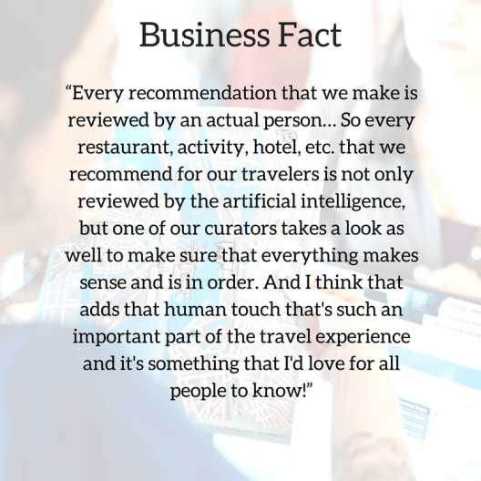 Business Fact (4).png