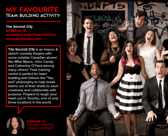 StaffPicks-SecondCity-05.png