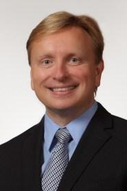 Glenn Madzuik