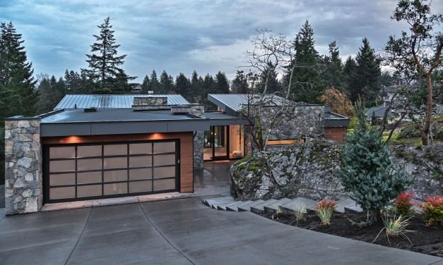 Quality, Creativity Come First for Sartori Custom Homes