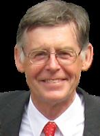 Martin Crilly