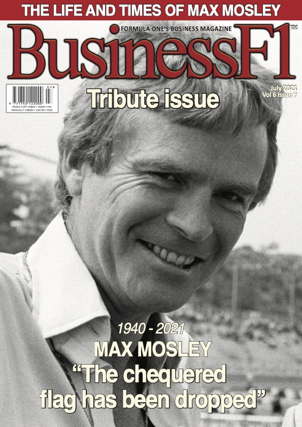 01_Max_Frontcover_July_v2