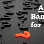 american bank account for foreigners