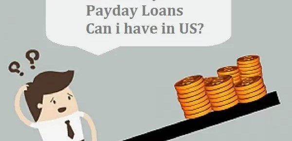 how many payday loans i can have?