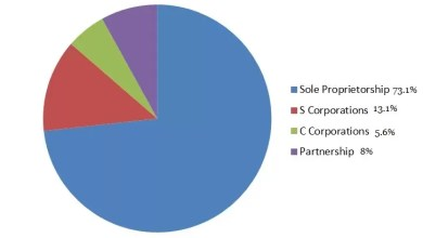 partnership in usa