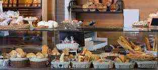 Bakery for Sale in uae