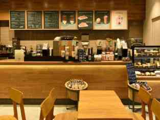 Best Active Cafeteria for sale in Dubai
