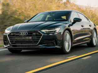 Active Rent a Car business for sale in Dubai