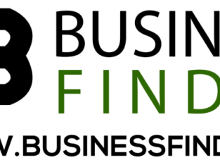 Investor required for Businessfinder