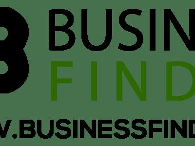 Investor requisiti Businessfinder