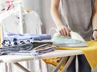 ACTIVE PREMIUM Laundry for Sale in Dubai – Al Karama