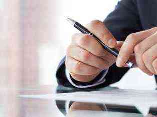Mainland Dubai General Trading License with 8 year bank Account Available for sale