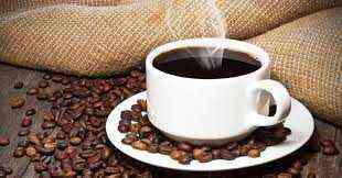 Coffee Shop Franchise for sale in Dubai