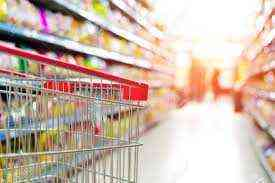 Low price Running Grocery shop for Sale in Dubai
