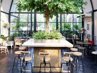 Filipino Cafeteria For Sale in Dubai
