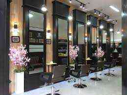 Luxury Ladies Beauty Salon for sale in Dubai