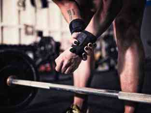GYM FOR URGENT SALE IN UAE