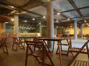 WELL Running Cafeteria for sale in Uae