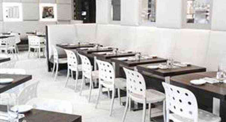 Hurry Sale for Running Cafeteria in Sharjah, near mega mall In UAE