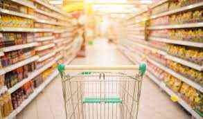 Active Grocery Shop For Sale in Uae
