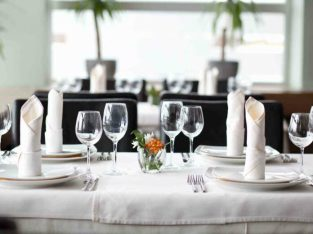 Restaurant for sale in Abu Dhabi