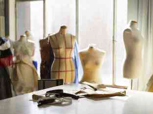 Tailoring shop for sale in Dubai