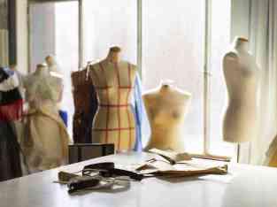 Tailoring shop for sale in Dubai