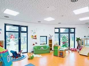 Active Nursery school for sale in Dubai