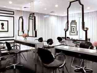 Ladies Beauty Salon for sale in Uae