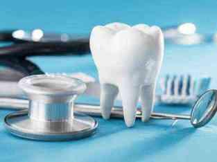 Gp, Gyne Dental Clinic for Sale in Bur Dubai