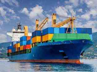 Cargo Transport business license for sale in Dubai