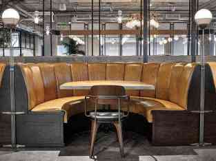 Cafeteria for sale in UAE