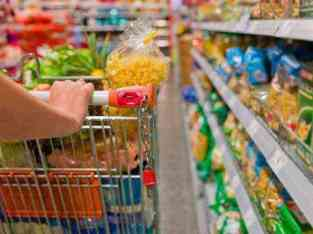 Grocery shop for sale in Dubai