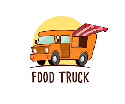 Food truck Fast food business for sale in UAE