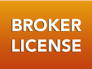 Real Estate Brokerage license for sale in UAE