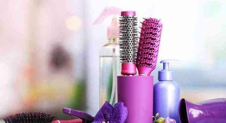 Profitable Ladies SPA salon for sale in UAE