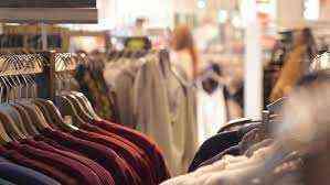 Profitable Fashion department store for sale in Dubai
