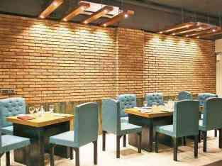 New Restaurant for sale in Dubai