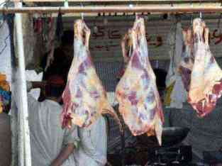 Meat markets near me