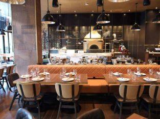 Restaurant for Sale in Al Barsha 1, Prime Location in Dubai