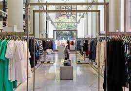 Fashion Store for Sale in Dubai