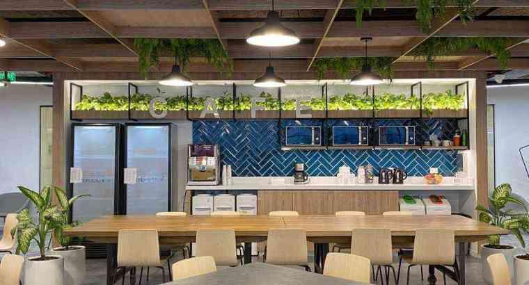 CAFETERIA FOR SALE IN DUBAI