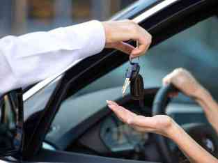 Rent A Car company for sale in Abu Dhabi