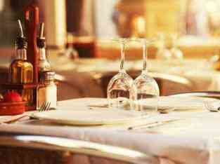 Best Restaurant for sale in Abu DhabI