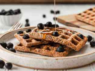 Waffle cafe for sale in Dubai