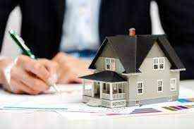 Real estate company for sale in Dubai