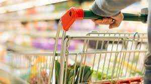 Profitable grocery for sale in Dubai