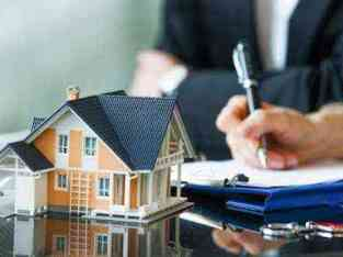 Fully licensed real estate establishment for sale in Dubai