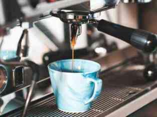 दुबई में बिक्री के लिए कॉफी और रसोई रेस्तरां