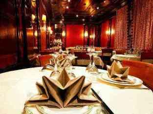 दुबई में बिक्री के लिए चीनी रेस्तरां